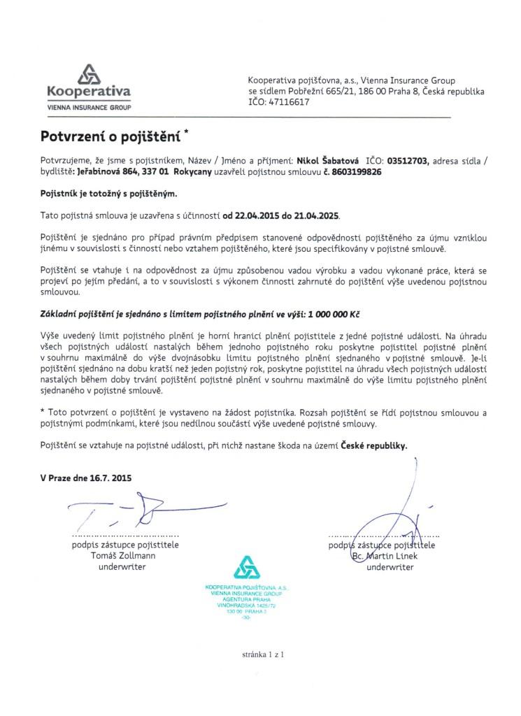 Šabatová_certifikát_Koop