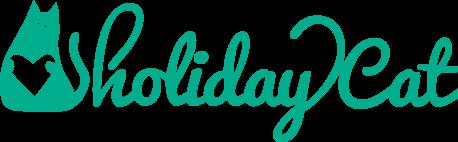HolidayCat.cz