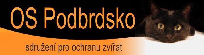 os-podbrdsko