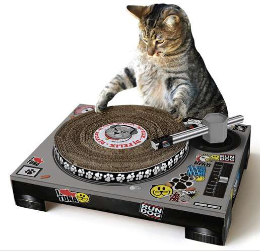 dj-scratching-post